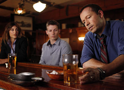 Watch Blue Bloods Season 1 Episode 7 Online