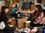 CeCe Moves In - New Girl