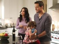 Cougar Town Season 3 Episode 7