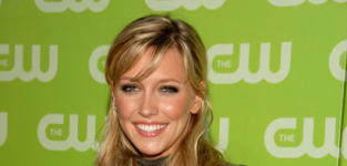 Katie Cassidy Cast as Female Lead on Arrow