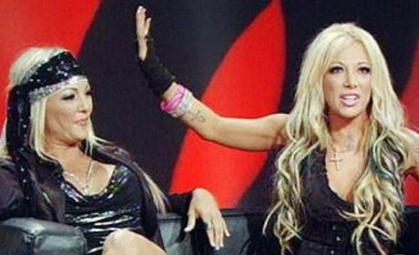 Reality TV Recaps: Rock of Love Reunion, Big Brother