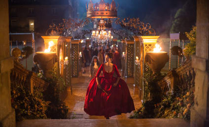 Outlander Season 2 Episode 2 Review: Not In Scotland Anymore
