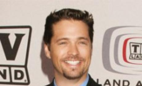 Jason Priestley to Direct 90210 Episodes?