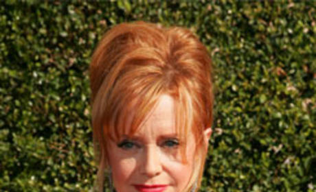 Desperate Housewives Casts Swoosie Kurtz