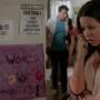 Watch The Fosters Online: Season 4 Episode 10