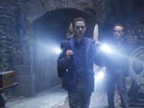 Agents of S.H.I.E.L.D. Season 3 Episode 2