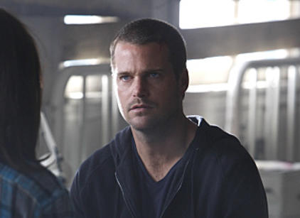 Watch NCIS: Los Angeles Season 1 Episode 24 Online