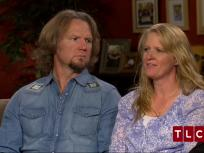 Sister Wives Season 5 Episode 16