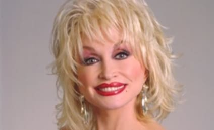 Dolly Parton to Be Featured on American Idol Episode