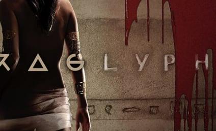 Fox (Already) Cancels Hieroglyph