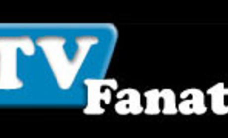 Presenting: TV Fanatic User Rankings!