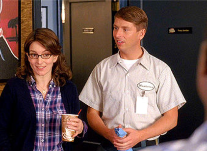 Watch 30 Rock Season 6 Episode 17 Online
