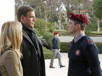 NCIS Season 12 Episode 14