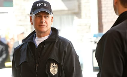 """NCIS Episode Teaser: """"Up in Smoke"""""""
