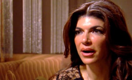 Watch The Real Housewives of New Jersey Online: All Bets Are Off