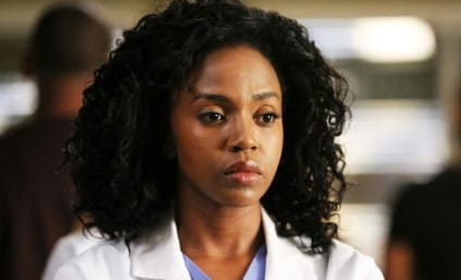 Jerrika Hinton Lands Lead in New Shondaland Sitcom