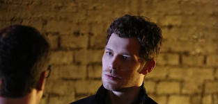The Originals Season 3 Episode 1 Review: For The Next Millennium