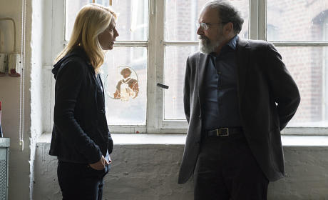 Homeland and The Affair Renewed by Showtime!