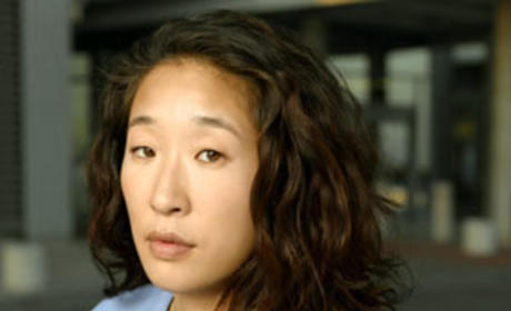 More Details on Grey's Anatomy-Private Practice Crossover