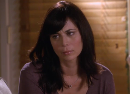 Watch Army Wives Season 6 Episode 9 Online