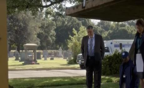 Watch Rizzoli & Isles Online: Season 7 Episode 11