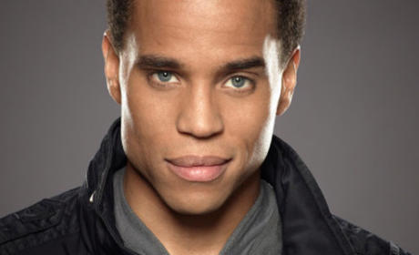 Michael Ealy Cast as Key Villain on The Following Season 3
