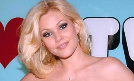 Shanna Moakler Relates to Helio Castroneves