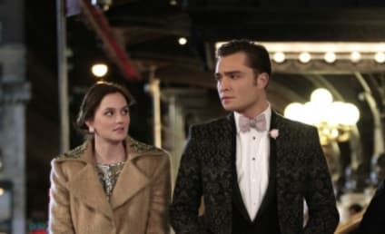 CW Previews Gossip Girl Season 5 in Updated Synopsis