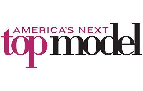 566_americas_next_top_model_468.jpg
