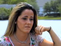 Teen Mom Season 5 Episode 1