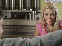 Cougar Town Season 6 Episode 9