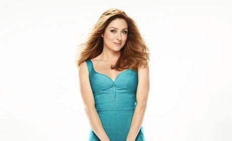 Rizzoli & Isles Exclusive: Sasha Alexander Teases Season 4, A Dark Turn, Maura's Love Life