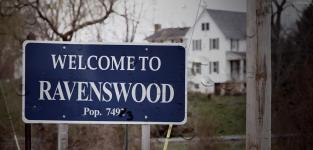 ABC Announces Return Date for Ravenswood