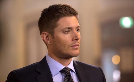 Dean - Supernatural Season 10 Episode 16