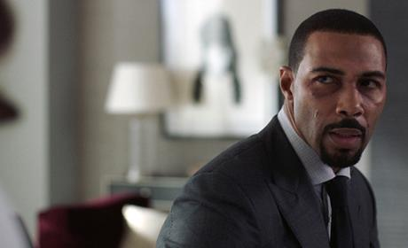 Power Season 3 Episode 1 Review: Call Me James