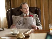 Boardwalk Empire Season 1 Episode 1