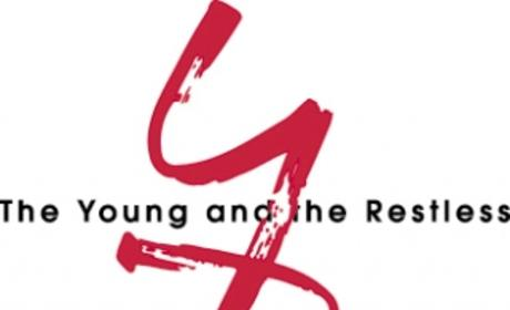 The Young and the Restless: Casting for Malcolm Winters