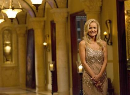 Watch The Bachelorette Season 8 Episode 2 Online