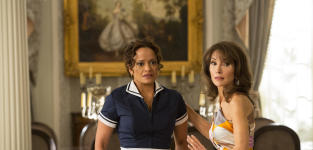 Devious Maids Review: The Dirt is Back
