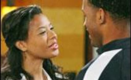 Vanessa Simmons Speaks on Guiding Light Character, Experience
