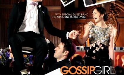 Another Gossip Girl Episode Title Revealed