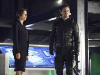 Arrow Season 5 Episode 4 Review: Penance