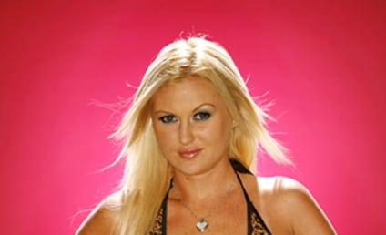 Reality TV Rundown: More Megan Hauserman!
