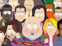 South Park Season 14 Episode 5
