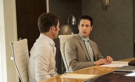 Royal Pains Season 8 Episode 6 Review: Home Sick