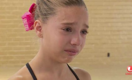 Watch Dance Moms Online: Season 5 Episode 29