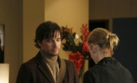 Gossip Girl Spoilers: Who Gets Back Together?
