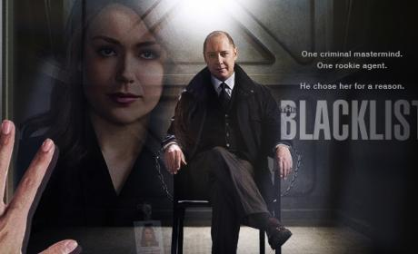 Quotes of the Week from The Blacklist, Person of Interest, Reign & More!