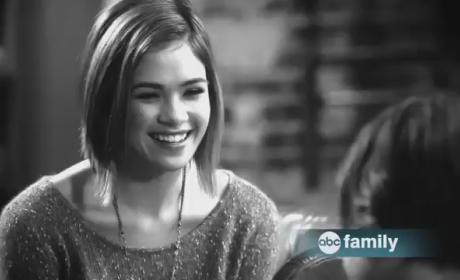 """Ravenswood Promo - """"Home is Where the Heart Is"""""""