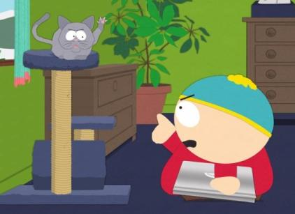 Watch South Park Season 16 Episode 3 Online
